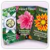 Egészségmegőrzéssel és betegségmegelőzéssel foglalkozó kiadványok
