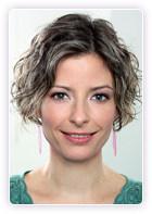 Laukó-Bíró Anna
