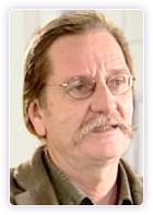 dr. Jakab Tibor - antropozófus orvos