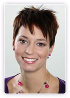 Szikora Brigitta - Kineziológus (fém- és allergiakivezetés) / metamorf masszőr