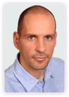 dr. Várhelyi Gábor -Dr. Voll-féle elektroakupunktúrás állapotfelmérés, íriszdiagnosztika, kranioszakrális terápia
