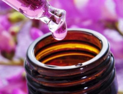 Az öngyógyítás eszköze – Bach-virágterápia