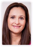 Hargitai Réka - Klasszikus homeopátiás konzultáció