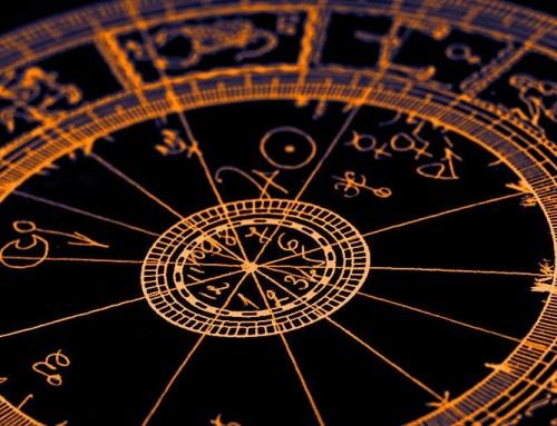 Asztrológia – Korlátoktól a szabadság felé – interjú Antal Péterrel