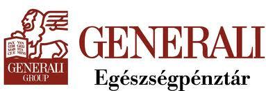 Generali-egészségpénztár