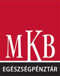 MKB-egészségpénztár