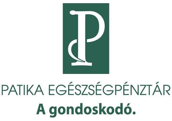patika_egeszsegpenztar