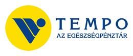 tempo-egeszsegpenztar-logo