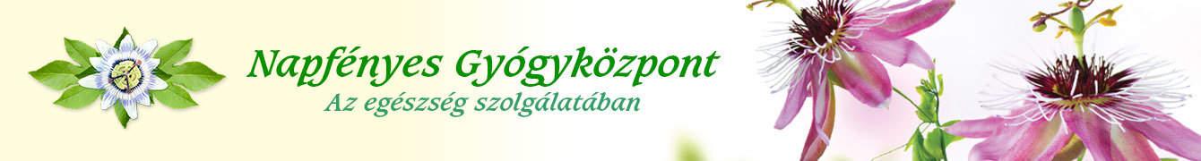 gykp-slider-logo-01