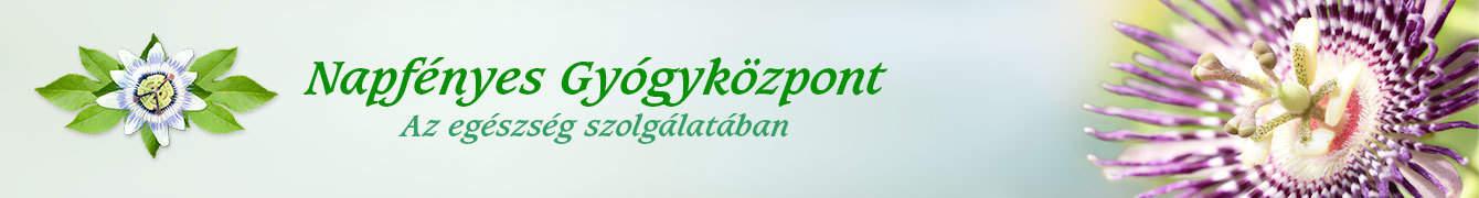 gykp-slider-logo-02