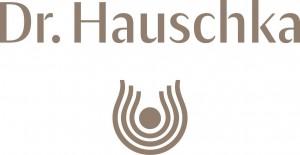 Dr. Hauschka word and figurative mark; Dr. Hauschka Wort- und Bildmarke