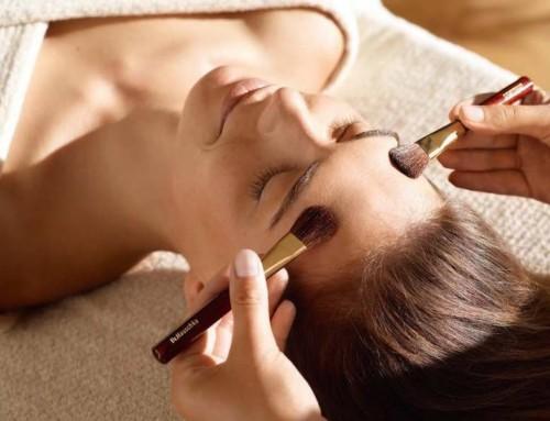 Mit tartalmaz a Dr. Hauschka kozmetikai kezelés?