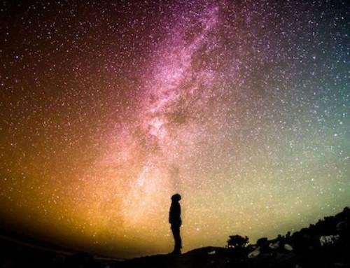Látható-e a horoszkópomból az életfeladatom?