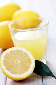 citromle