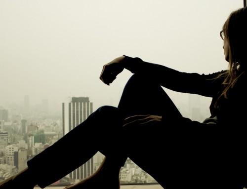 Miért ragaszkodunk betegségünkhöz? 3. rész