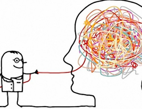 A jövő pszichológiája, a pszichológia jövője 1. rész