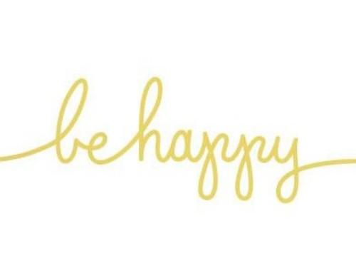 Öröm és boldogság 2. rész