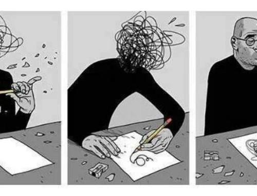 A művészetterápia