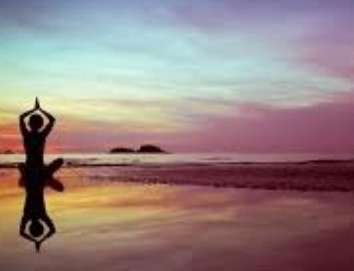 Fájdalomcsillapítás természetes módszerekkel 2. rész
