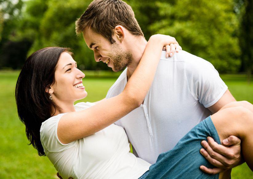 Találj rá a párodra május 28-tól