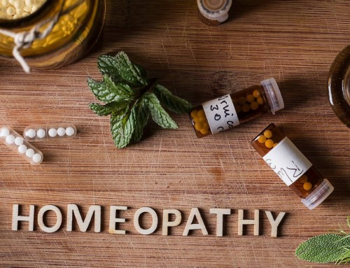 A homeopátiáról 2. rész
