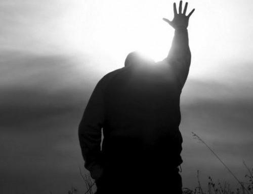 Életkrízisek és az 5 haldoklási stádium