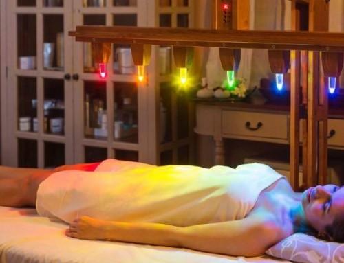 Fizioterápia – mozgás-, hidro-, termo-, és fényterápia