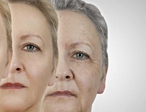 Életszakaszok jellegzetességei – 35 éves kortól
