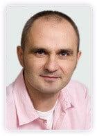 Szabó Norbert - Művészeti munkával segített problémakezelés