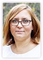 dr. Babics Júlia